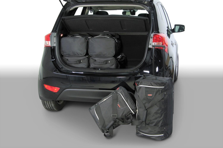 Hyundai ix20 '11- reistassen set