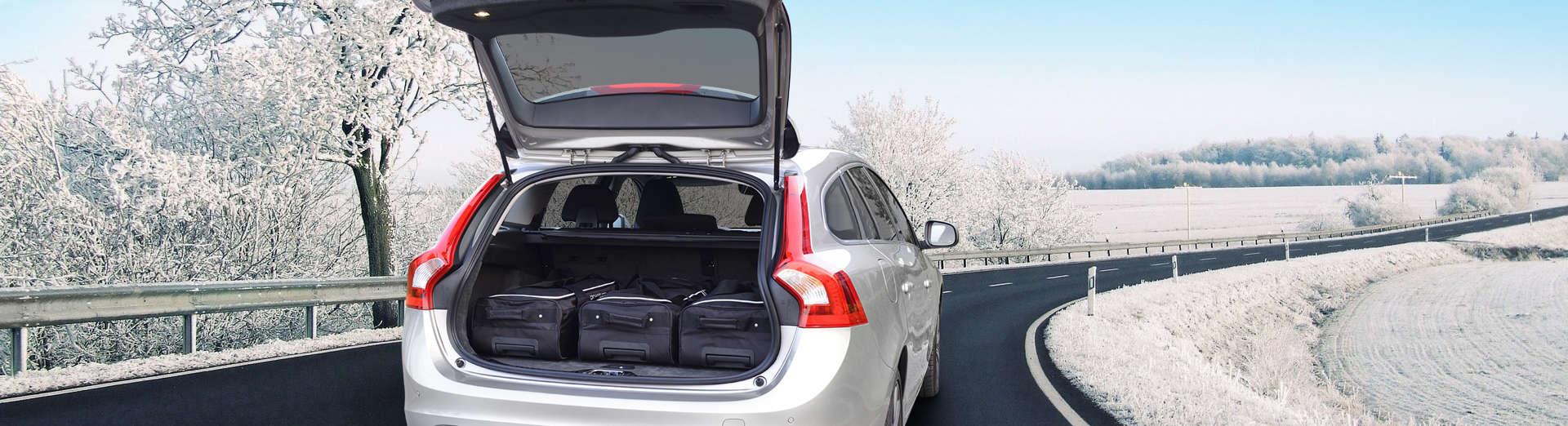 car-bags-concept-1