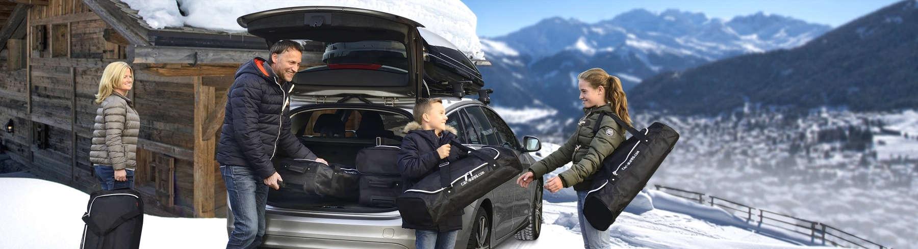 car-bags-voyage-sans-soucis
