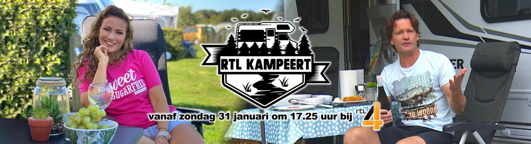 Banner_RTL_Kampeert_2021_4