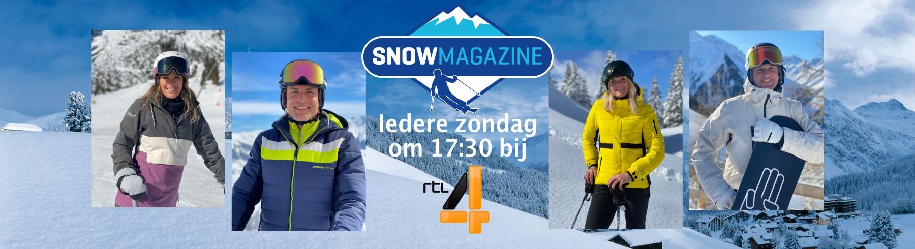 Snowmagazine_banner_2020-2021