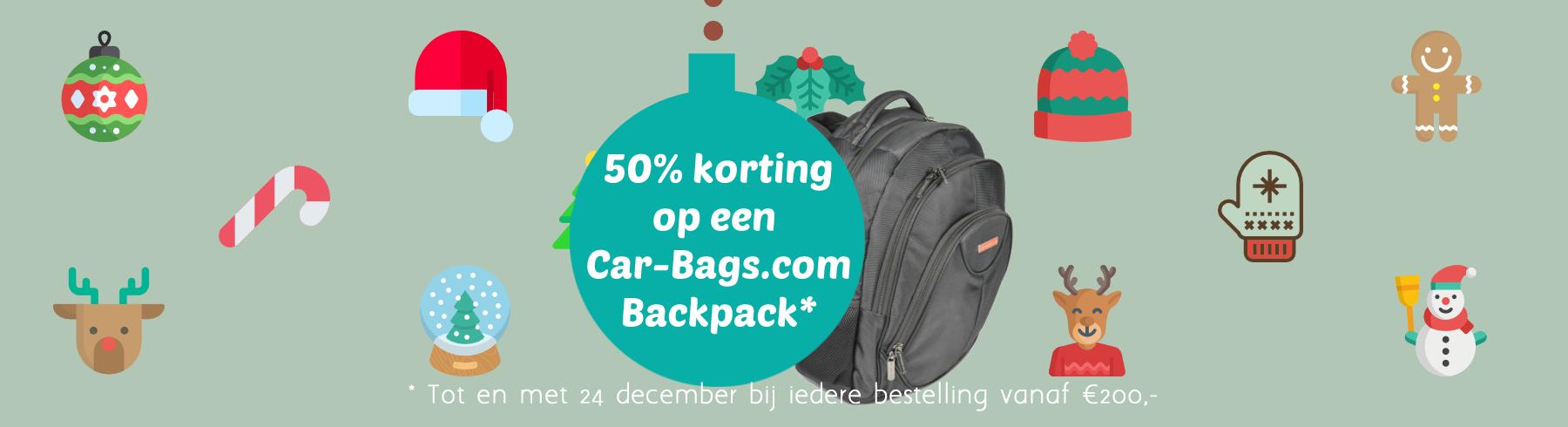 backpack-korting-nl2