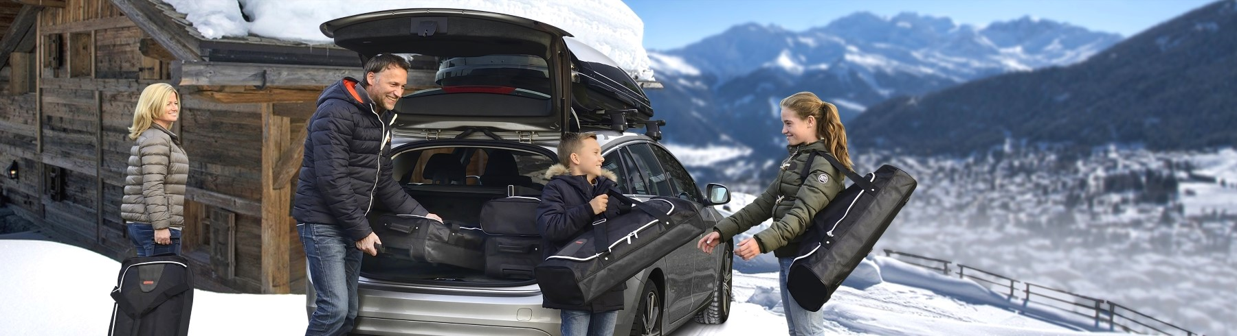 car-bags-carefree-traveling-winter