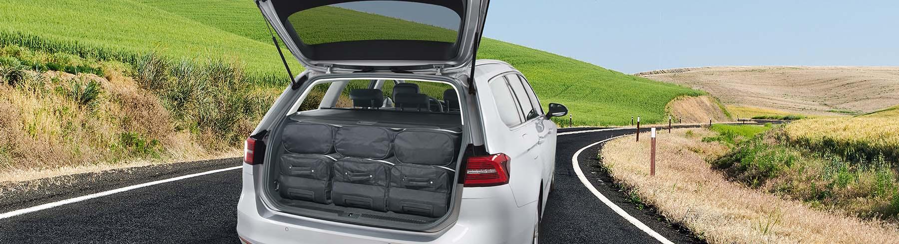 car-bags-concept-summer-03