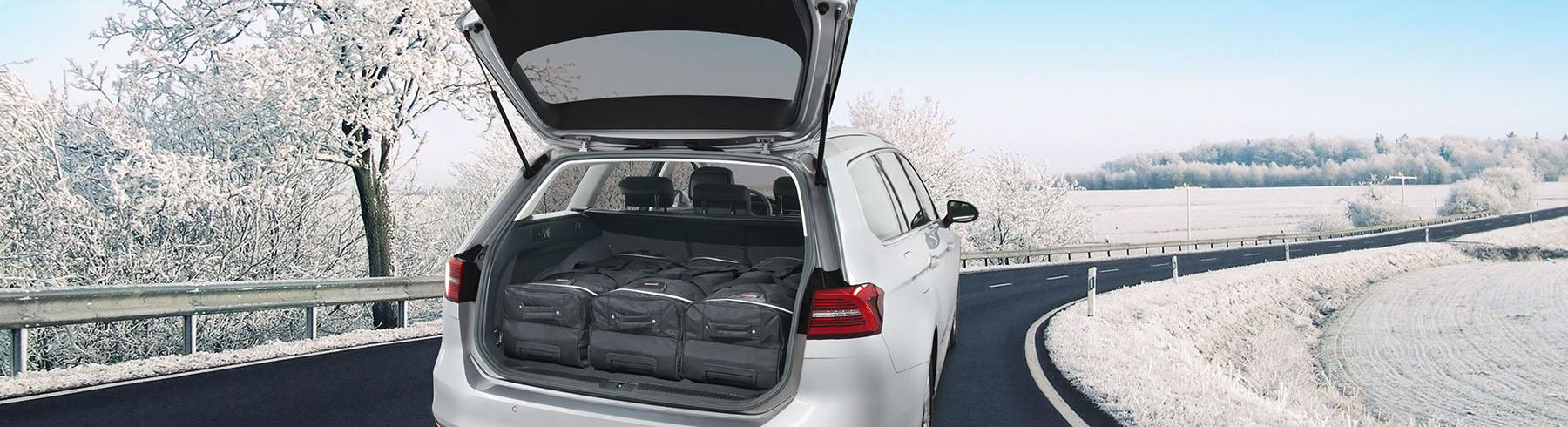 car-bags-concept-winter-01