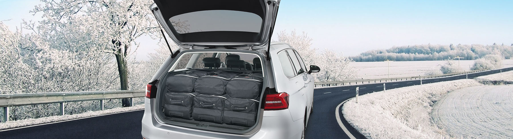 car-bags-concept-winter-02