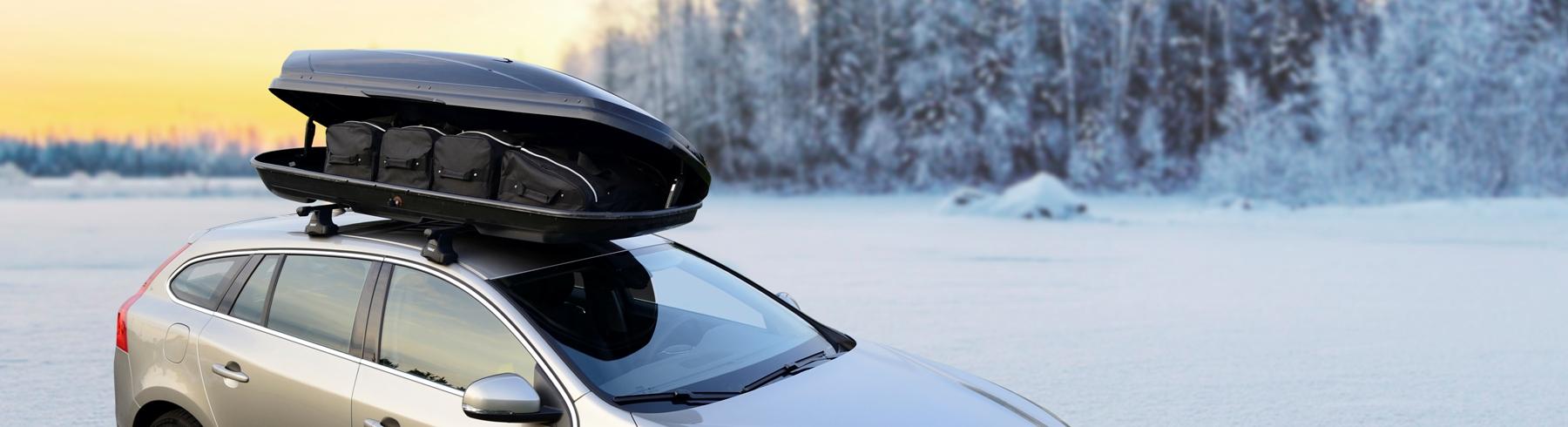 car-bags-dakboxtassen-winter
