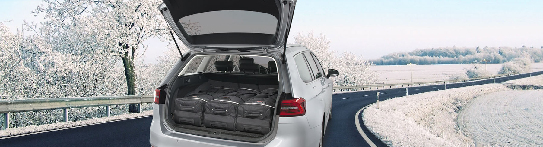 car-bags-new-design-winter-1