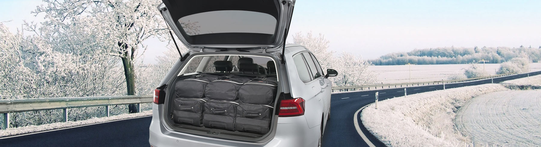 car-bags-new-design-winter-2