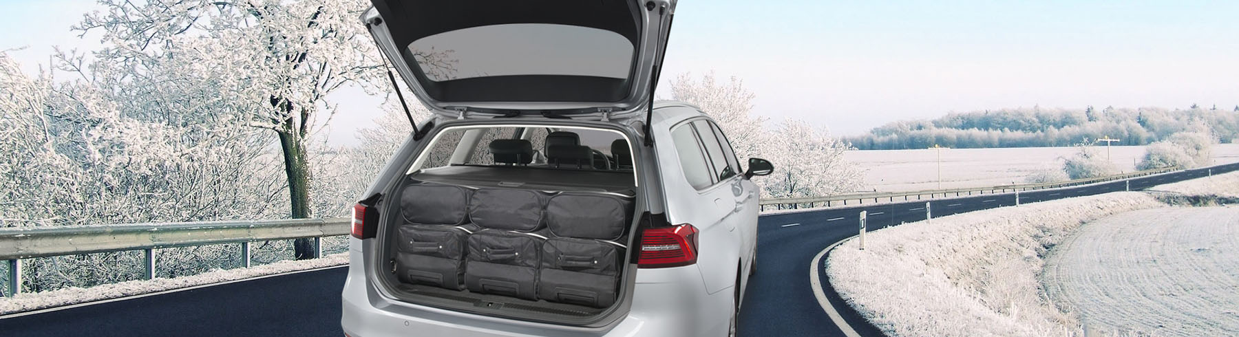 car-bags-new-design-winter-3