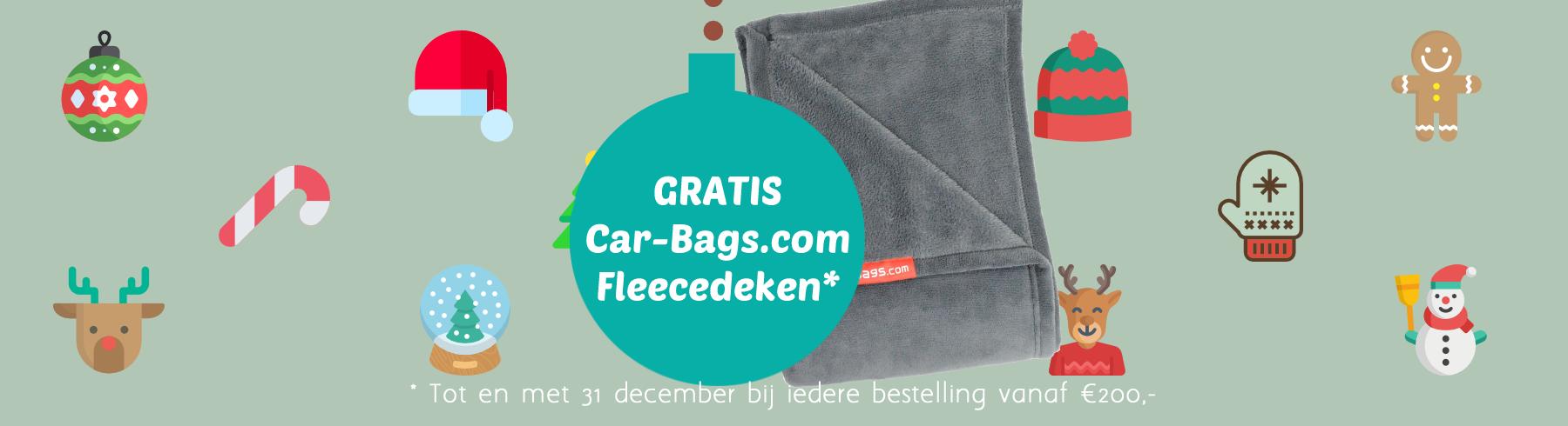 gratis-fleece-deken-nl2