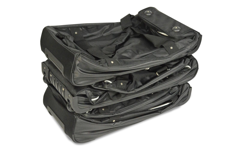 car bags makkelijk opbergen
