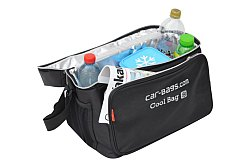 Car-Bags Cool Bag - le sac isotherme