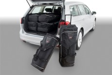 Car-Bags travel bags