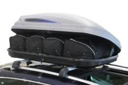 Car Bags Com Dakboxtassen Reistassen Op Maat Voor Uw