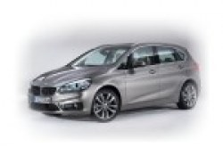 bmw-2-active-tourer-f45-2014