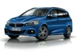 bmw-2-series-gran-tourer-f46-2015