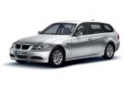 bmw-3-series-touring-e91-2005-2012