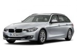 bmw-3-series-touring-f31-2012