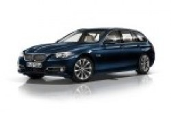 bmw-5-series-touring-f11-2010