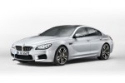 bmw-6-series-gran-coupe-f06-2012