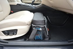 cool-bag-car-bags