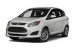 ford-c-max-ii-2011