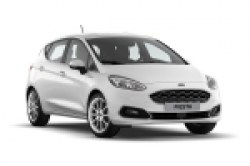 ford-fiesta-small
