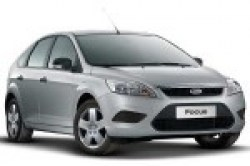 ford-focus-iii-2011