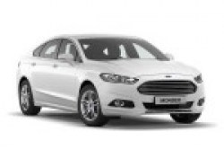 ford-mondeo-iv-2014
