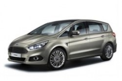 ford-s-max-2015