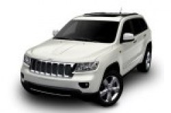 jeep-grand-cherokee-iv-wk2-2010