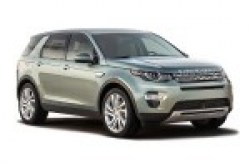 land-rover-discovery-sport-2014