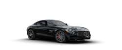 m22801s-mercedes-amg-coupe
