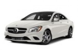mercedes-benz-cla-c117-2013