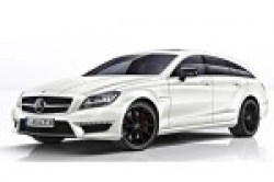 mercedes-benz-cls-shooting-brake-2012-carparts-expert