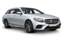 mercedes-benz-e-class-estate-s213-2016-carparts-expert