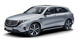 mercedes-benz-eqc-2019