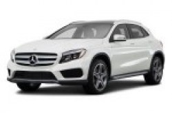 mercedes-benz-gla-x156-2014