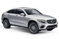 mercedes-benz-glc-coupe-c253-2015-carparts-expert