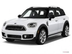 mini-countryman-2016-