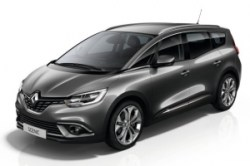 renault-grand-scenic-iv-2016-