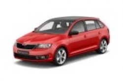 skoda-rapid-spaceback-nh1-2013