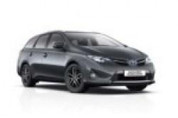 Select Your Toyota Model Car Bags Com