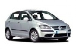 volkswagen-golf-v-1k-plus-2005-2009