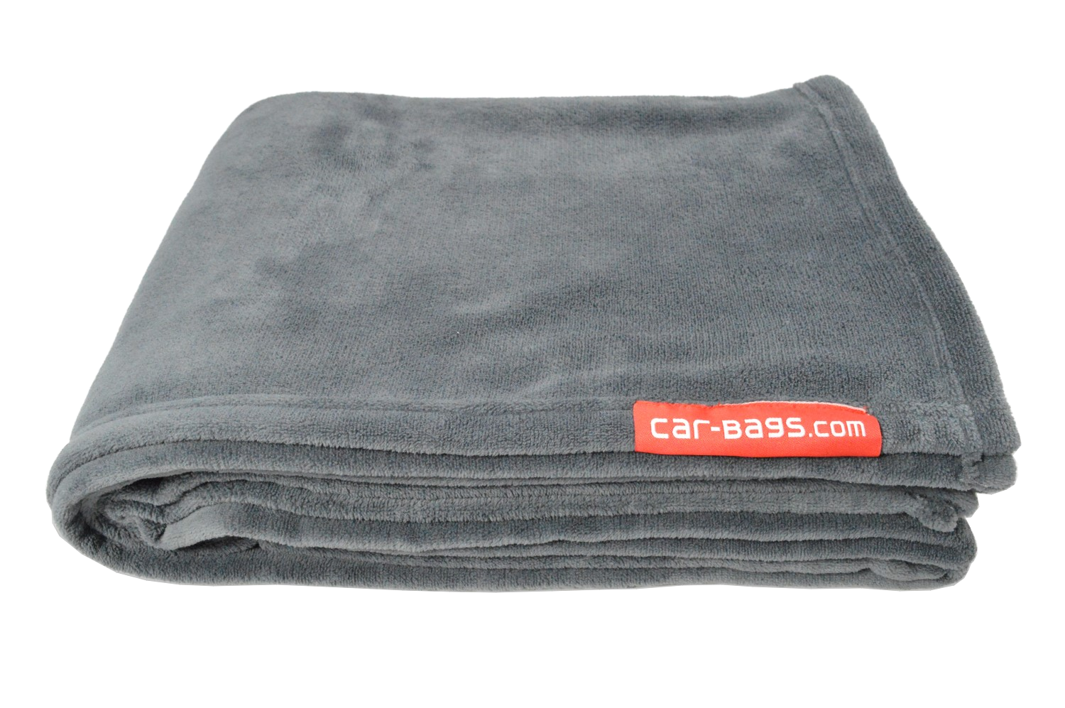 Car-Bags.com Fleecedecke