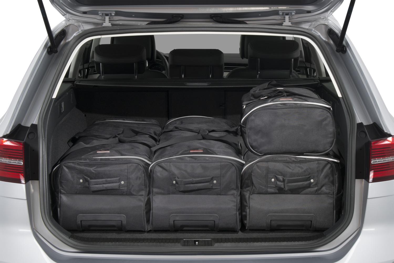 land rover freelander 2 l359 autotaschen nach ma car. Black Bedroom Furniture Sets. Home Design Ideas