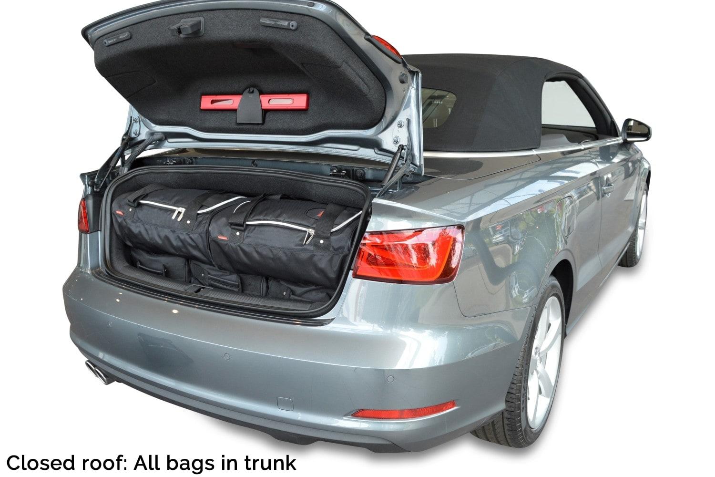 review by audi reviews car magazine s tfsi line