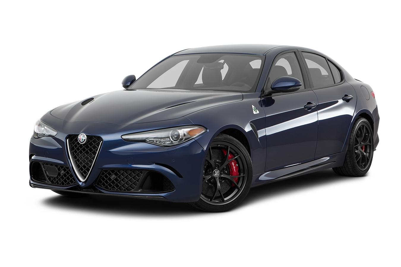 Alfa Romeo Giulia >> Alfa Romeo Giulia 952 2016 Present Travel Bags