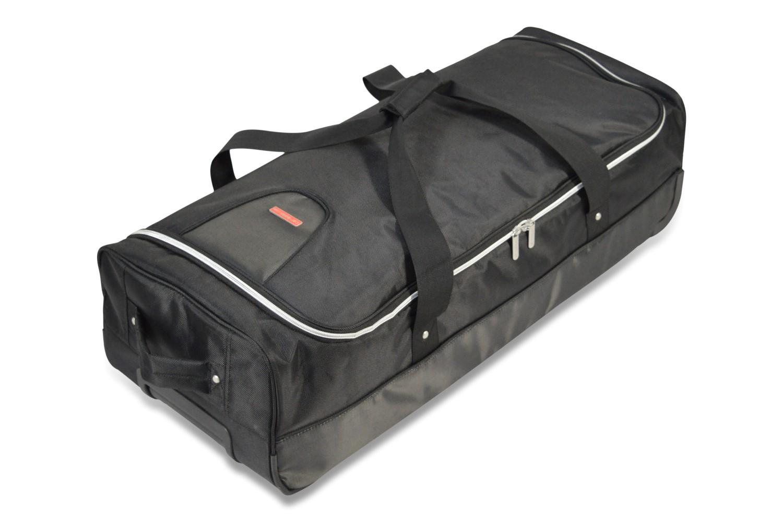 Car-Bags BMW Z4 (E89) 2009-présent Car-Bags Set De Sacs De Voyage B11701S nGq8DFXioF